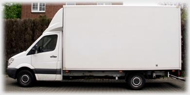 transporter koffer xl autovermietung g ttingen kassel. Black Bedroom Furniture Sets. Home Design Ideas
