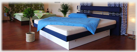wasserbett montage g ttingen kassel meyers miet mich. Black Bedroom Furniture Sets. Home Design Ideas